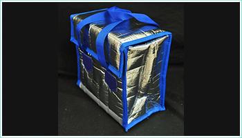 dryice-c-bag-10kg